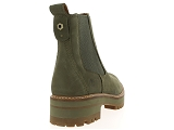 boots et bottines timberland courmayeur valley ch vert9083702_3