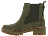 boots et bottines timberland courmayeur valley ch vert9083702_4