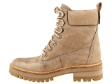 boots et bottines timberland courmayeur valley yb marron9083803_4