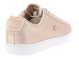 baskets basses lacoste carnaby evo 118 7 rose9085001_3