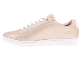 baskets basses lacoste carnaby evo 118 7 rose9085001_4