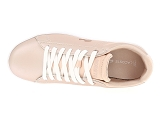 baskets basses lacoste carnaby evo 118 7 rose9085001_5