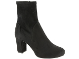 boots et bottines Unisa