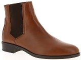 boots et bottines unisa belki marron9090302_1