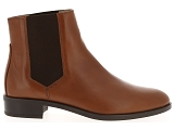boots et bottines unisa belki marron9090302_2
