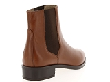 boots et bottines unisa belki marron9090302_3