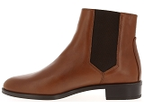 boots et bottines unisa belki marron9090302_4