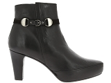 boots et bottines dorking blesa d7650 noir9101902_2