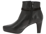 boots et bottines dorking blesa d7650 noir9101902_4