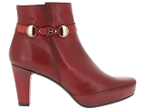 boots et bottines dorking blesa d7650 rouge9101903_2