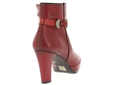 boots et bottines dorking blesa d7650 rouge9101903_3