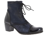 boots et bottines Dorking