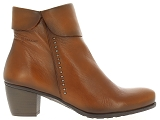 boots et bottines dorking brisda d7580 marron9103401_2