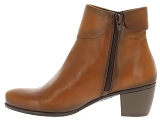 boots et bottines dorking brisda d7580 marron9103401_4