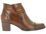 boots et bottines dorking zuma d7621 marron9103501_2