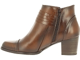 boots et bottines dorking zuma d7621 marron9103501_4