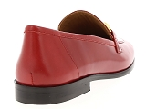 mules marion toufet faro2 rouge9105703_3
