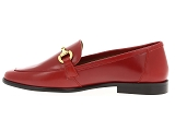 mules marion toufet faro2 rouge9105703_4