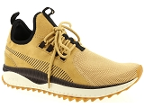 TIMBERLAND KILLINGTON 6 IN BOOT PUMA 366905:Textile/BEIGE/-//