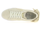 baskets basses puma wn bow beige9107301_5