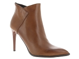 boots et bottines toledano 6762 marron9111301_1