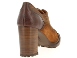boots et bottines hispanitas chi87507 marron9111901_3