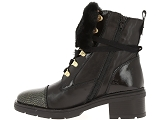 boots et bottines hispanitas hi87864 noir9112501_4