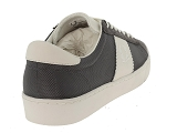 baskets basses fred perry spencer gris9112802_4
