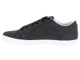 baskets basses fred perry baseline gris9112901_4
