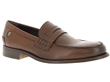 EDEN PARK CAMBRIDGE<br>Cuir MARRON -
