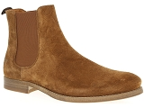boots et bottines kost ramel5 marron9120801_1