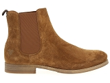 boots et bottines kost ramel5 marron9120801_2