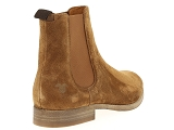 boots et bottines kost ramel5 marron9120801_3