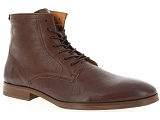 boots et bottines kost niche38 marron9121401_1