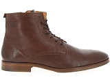 boots et bottines kost niche38 marron9121401_2