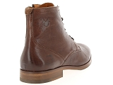 boots et bottines kost niche38 marron9121401_3