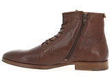 boots et bottines kost niche38 marron9121401_4