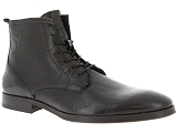boots et bottines Kost
