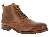 boots et bottines kost violent6 marron9122201_1