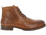boots et bottines kost violent6 marron9122201_2