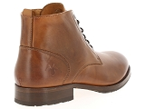boots et bottines kost violent6 marron9122201_3