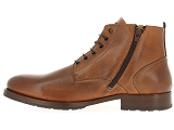 boots et bottines kost violent6 marron9122201_4