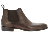 boots et bottines flecs a144 marron9128602_2