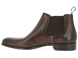 boots et bottines flecs a144 marron9128602_4