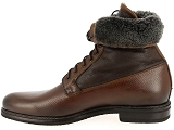 boots et bottines flecs t585 marron9129701_4