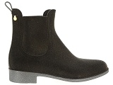 boots et bottines lemon jelly velvety gris9131001_2