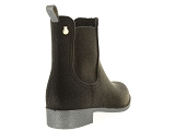boots et bottines lemon jelly velvety gris9131001_3