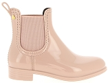 chaussures a lacets lemon jelly bia rose9132003_2