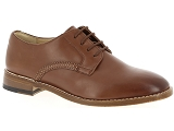 chaussures a lacets Clarks