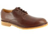 chaussures a lacets clarks clarkdale moon marron9133901_1